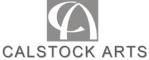 Calstock Arts logo