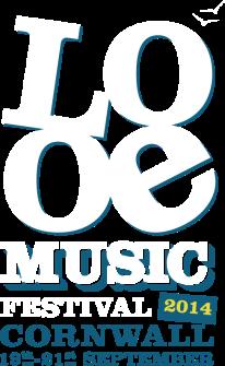 LMF_desktop_logo-2014